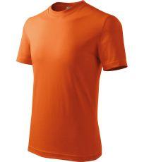 Dětské triko Basic ADLER