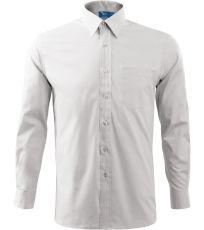 Pánska košeľa Shirt long sleeve Malfini