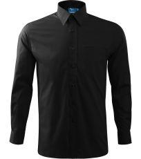 Pánská košile Shirt long sleeve Malfini