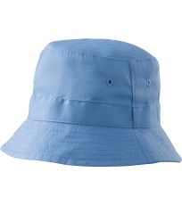 Klobúčik Hat child Classic ADLER