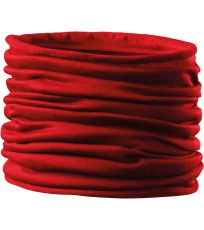 Šátek Twister ADLER