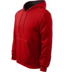 Pánská mikina Hooded Sweater ADLER
