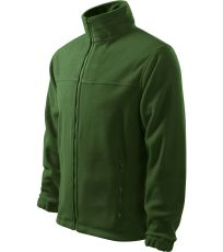 Pánska fleece bunda Jacket 280 ADLER