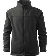 Detská fleece bunda Jacket 280 Malfini