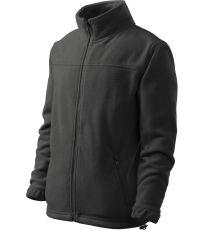 Detská fleece bunda Jacket 280 ADLER