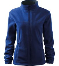 Dámska fleece bunda Jacket 280 RIMECK