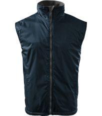 Pánská vesta Body Warmer Malfini