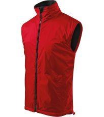 Pánská vesta Body Warmer ADLER