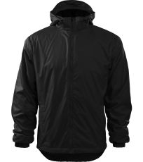 Pánska bunda Jacket Active RIMECK