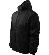 Pánska bunda Jacket Active ADLER