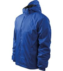 Pánská bunda Jacket Active ADLER