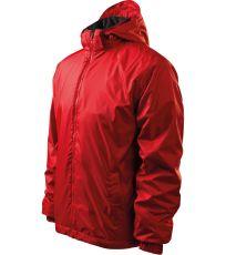 Pánska bunda Jacket Active ADLER