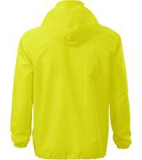 90 - neon yellow