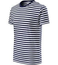 Pánske tričko Sailor ADLER