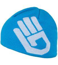Zimná čiapka HAND Sensor