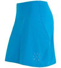 Dámská sportovní sukně INFINITY Sensor