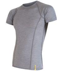 Pánske funkčné tričko MERINO ACTIVE Sensor