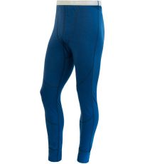 Pánske funkčné spodné nohavice MERINO AIR Sensor