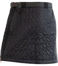 Dámská sukně INFINITY ZERO Sensor