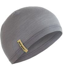 Sportovní čepice MERINO UNDER Sensor