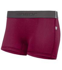 Dámské funkční kalhotky COOLMAX TECH Sensor