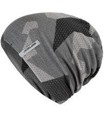 Zimná čiapka MERINO IMPRESS Sensor