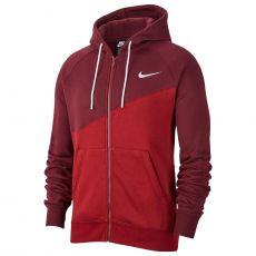 Pánska mikina Swoosh Nike