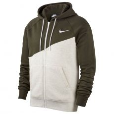 Pánská mikina Swoosh Nike