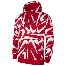 Pánska mikina Sportswear Club Nike