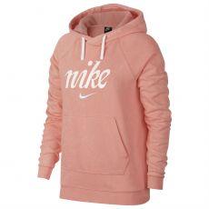 Dámská mikina Wash Hoodie Nike