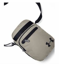 Dokladovka Crossbody Under Armour