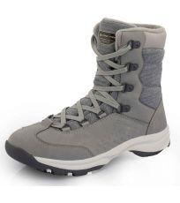 Dámská zimní obuv BRAGA ALPINE PRO