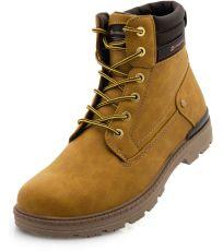 Pánska zimná obuv MARG ALPINE PRO