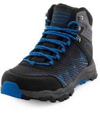 Unisex zimní obuv RODDO ALPINE PRO