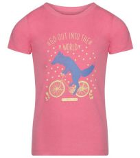Dětské triko BRANTO 3 ALPINE PRO