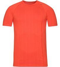 Pánske spodné funkčné tričko UNDER ALPINE PRO