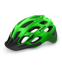 Cyklistická prilba CLIFF R2