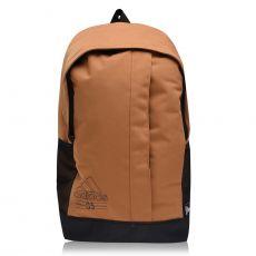 Batoh Linear Backpack Adidas