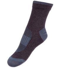 Detské ponožky RAPID 2 ALPINE PRO