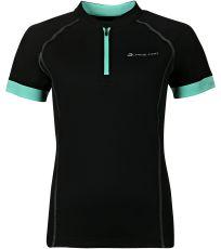 Dámske tričko SORANA ALPINE PRO