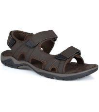 Pánské sandály GEDI LOAP