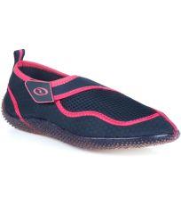 Uni boty do vody COSMA LOAP