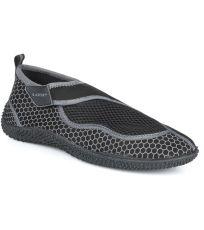 Uni topánky do vody COSMA LOAP