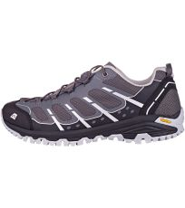 Unisex outdoorová obuv TYLANY ALPINE PRO