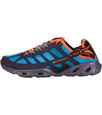 Unisex letní obuv AFRIELY ALPINE PRO