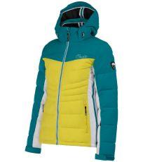 Dámská zimní bunda Illation D2B
