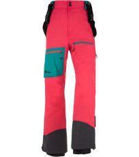 Dámské lyžařské kalhoty KEKU-W KILPI