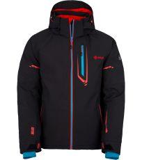 Pánská lyžařská bunda URAN-M KILPI