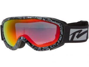 Lyžiarske okuliare FELT RELAX