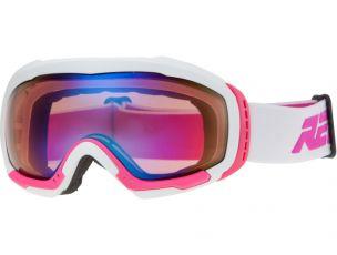 Lyžařské brýle BONDY RELAX